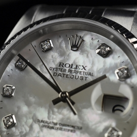 RO1793P-Rolex-Datejust-Close9.jpg