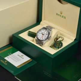 RO1841P_Rolex_Explorer_II_Uk_Attack_Helicopter_Force_Limited_Edition_Box.JPG