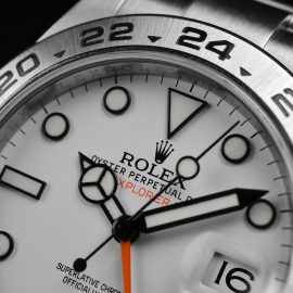 RO1841P_Rolex_Explorer_II_Uk_Attack_Helicopter_Force_Limited_Edition_Close4.JPG