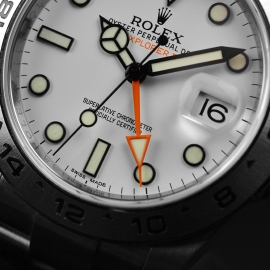 RO1841P_Rolex_Explorer_II_Uk_Attack_Helicopter_Force_Limited_Edition_Close5.JPG