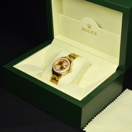 RO1860P_Rolex_Ladies_Pearlmaster_Box.JPG