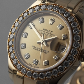 RO1860P_Rolex_Ladies_Pearlmaster_Close1.jpg