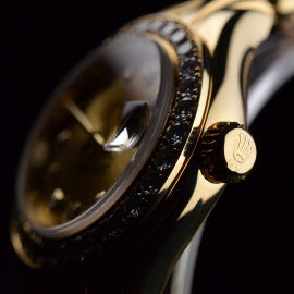 RO1860P_Rolex_Ladies_Pearlmaster_Close3.JPG