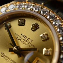 RO1860P_Rolex_Ladies_Pearlmaster_Close5_1.JPG