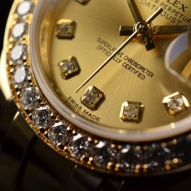 RO1860P_Rolex_Ladies_Pearlmaster_Close6.JPG