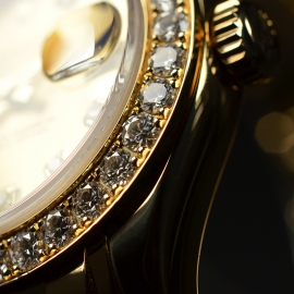 RO1860P_Rolex_Ladies_Pearlmaster_Close7.JPG