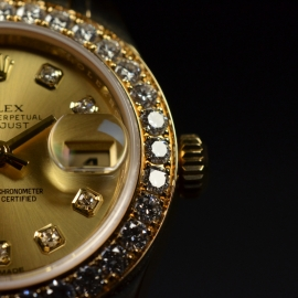 RO1860P_Rolex_Ladies_Pearlmaster_Close8.JPG