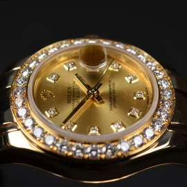 RO1860P_Rolex_Ladies_Pearlmaster_Close9.JPG