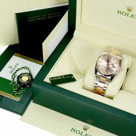 RO20094-Datejust-Box 1