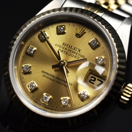 RO20537S_Rolex_Ladies_Datejust_Close1.JPG
