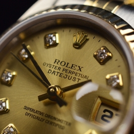 RO20537S_Rolex_Ladies_Datejust_Close3.JPG