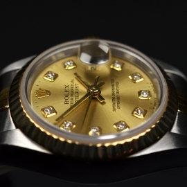 RO20537S_Rolex_Ladies_Datejust_Close6.JPG