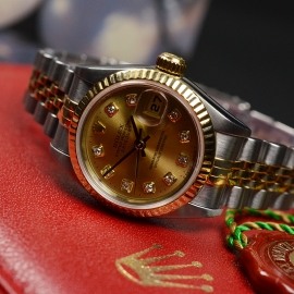 RO20537S_Rolex_Ladies_Datejust_Close8.JPG