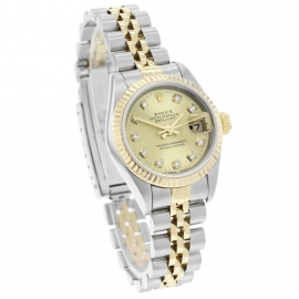 RO20537S_Rolex_Ladies_Datejust_Dial.jpg