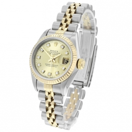 RO20537S_Rolex_Ladies_Datejust_Box.JPG
