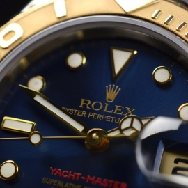 RO20618S_Rolex_Ladies_Yachtmaster_Close5.JPG