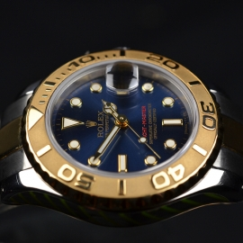 RO20618S_Rolex_Ladies_Yachtmaster_Close9.JPG