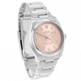 RO20628S Rolex Oyster Perpetual 34mm Dial 1
