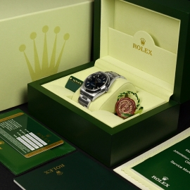 RO20690S_Rolex_Air_King_Box_1.JPG