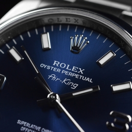 RO20690S_Rolex_Air_King_Close4.JPG