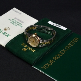 RO20873S_Rolex_Oyster_Perpetual_Box.JPG