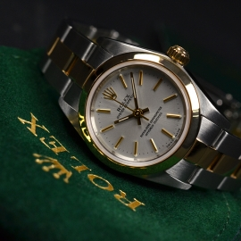 RO20873S_Rolex_Oyster_Perpetual_Close10.JPG