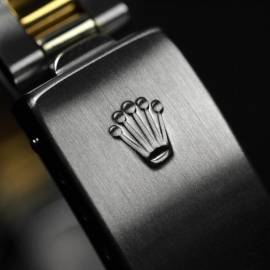 RO20873S_Rolex_Oyster_Perpetual_Close11.JPG