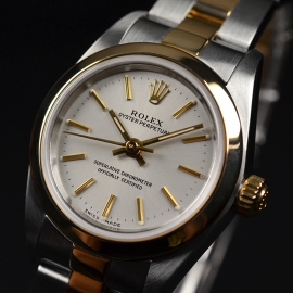 RO20873S_Rolex_Oyster_Perpetual_Close1_1.JPG