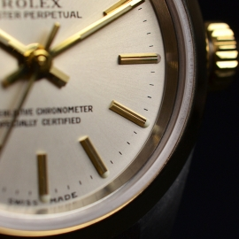 RO20873S_Rolex_Oyster_Perpetual_Close6.JPG