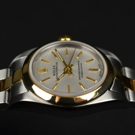 RO20873S_Rolex_Oyster_Perpetual_Close7.JPG