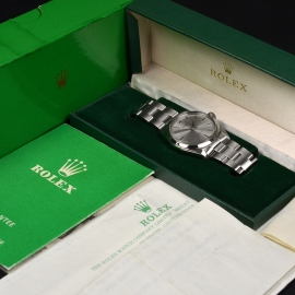 RO20875S_Rolex_Vintage_Oyster_Box.JPG