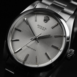 RO20875S_Rolex_Vintage_Oyster_Close1_1.JPG