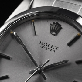 RO20875S_Rolex_Vintage_Oyster_Close5_1.JPG