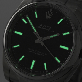 RO20880S_Rolex_Oyster_Perpetual_34mm_Close1.jpg