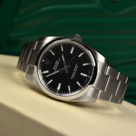 RO20880S_Rolex_Oyster_Perpetual_34mm_Close10.JPG