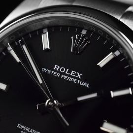 RO20880S_Rolex_Oyster_Perpetual_34mm_Close4_1.JPG