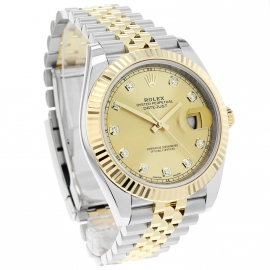 RO20891S_Rolex_Datejust_41mm_Dial.jpg