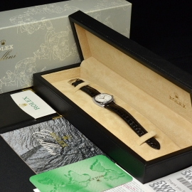 RO20895S_Rolex_Ladies_Cellini_Quartz_Box.JPG