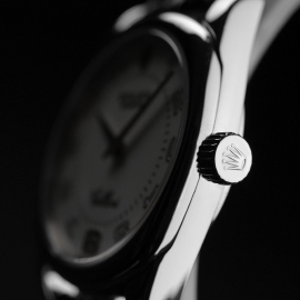 RO20895S_Rolex_Ladies_Cellini_Quartz_Close3.JPG