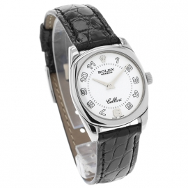 RO20895S_Rolex_Ladies_Cellini_Quartz_Dial_1.jpg
