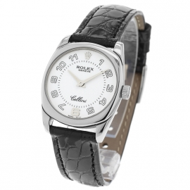 Rolex Ladies Cellini Quartz
