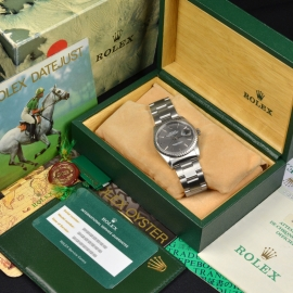 RO20968S_Rolex_Datejust_Box.JPG