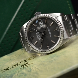 RO20968S_Rolex_Datejust_Close10.JPG