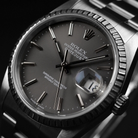 RO20968S_Rolex_Datejust_Close2.JPG