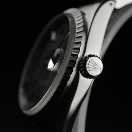 RO20968S_Rolex_Datejust_Close3.JPG