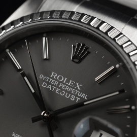 RO20968S_Rolex_Datejust_Close5.JPG