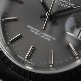 RO20968S_Rolex_Datejust_Close6.JPG