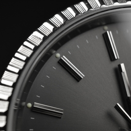 RO20968S_Rolex_Datejust_Close7.JPG