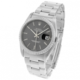 RO20968S_Rolex_Datejust_Back.jpg