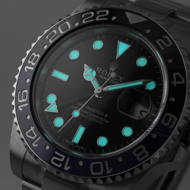 RO20984S_Rolex_GMT_Master_II_-_Unworn_Close1.jpg